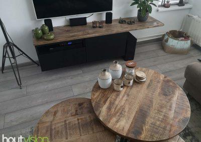Houtvision-sloophout-industriele-meubelen-op-maat-tv-meubel-plank-oud-gebruikt-hout-mangohout-besta-ikea-steigerhout-ronde-bijzettafeltjes (1)