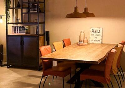 Houtvision-sloophout-meubels-op-maat-industriële-meubelen-kast-platohout-stalen-deuren-kasten-tv-meubel-salontafel-meubelset-stalen (10)