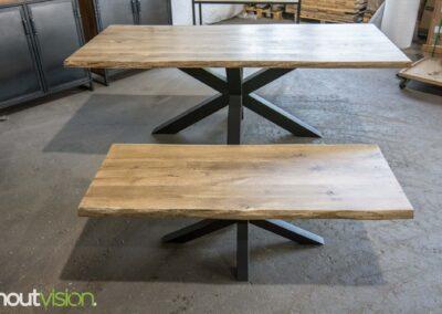 Houtvision-sloophout-meubels-op-maat-industriële-meubelen-kast-platohout-stalen-deuren-kasten-tv-meubel-salontafel-meubelset-stalen (4)