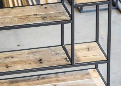 Houtvision-maatwerk-sloophout-industriële-meubelen-op-maat-gebruikt-hout-staal-kast-jeff-steigerhout-vakken-licht-scandinavisch (1)