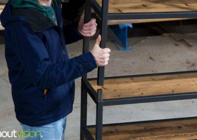 Houtvision-maatwerk-sloophout-industriële-meubelen-op-maat-gebruikt-hout-staal-kast-wandmeubel-wandkast-deelbaar-plato-vakken-deuren-laden-jeff-blauwstaal (1)