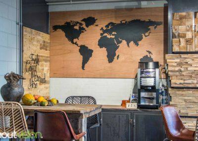 Houtvision-maatwerk-meubelen-op-maat-sloophout-oud-gebruikt-hout-industrieel-stel-zelf-je-meubel-samen-showroom-zevenhuizen-zuid-holland-2
