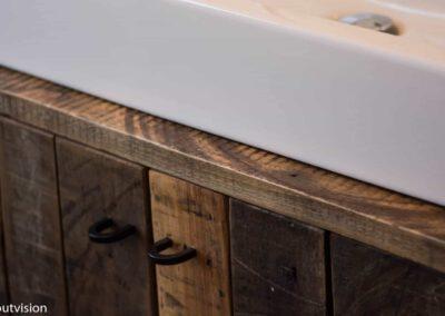 Houtvision-sloophout-badkamermeubel-industrieel-3