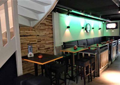 Houtvision-sloophout-bar-bar32-restaurant-grenen-houtstrips-portugal-bekleding-3