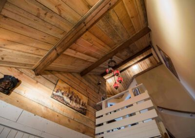 Houtvision-sloophout-grenen-plafond-buruman-portugal-5-1