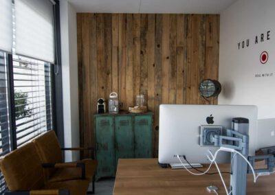 Houtvision-sloophout-grenen-portugal-kees-kantoor-3