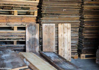 Houtvision-sloophout-kaasplanken-oud