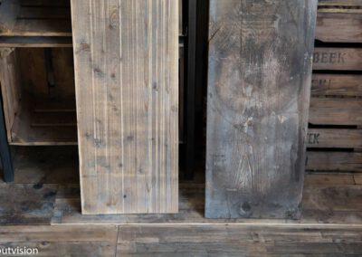 Houtvision-sloophout-kaasplanken-oud-nieuw