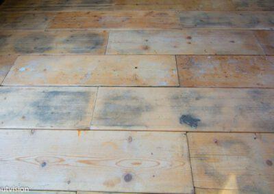 Houtvision-sloophout-kaasplanken-vloer-nieuw