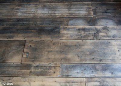 Houtvision-sloophout-kaasplanken-vloer-oud