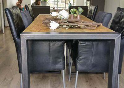 Houtvision-sloophout-maatwerk-5x15-poot-zijkant-chinees-hout-industrieel