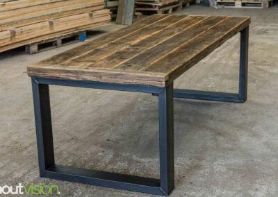 Houtvision-sloophout-maatwerk-eettafel-tafel-tribune-hout-5x12-2