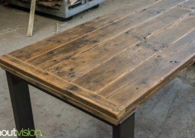 Houtvision-sloophout-maatwerk-eettafel-tafel-tribune-hout-5x12
