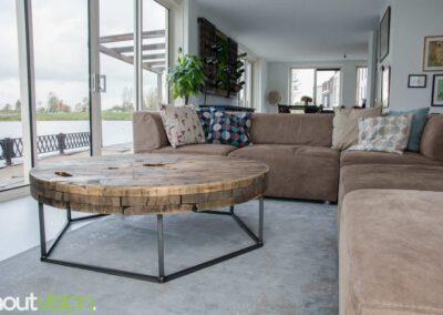 Houtvision-sloophout-maatwerk-haspel-salontafel-kabelhaspel-industrieel-2x2-1