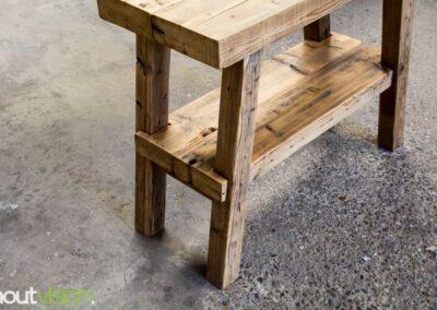 Houtvision-sloophout-maatwerk-industriële-meubelen-hout-staal-frans-bankje-badkamermeubel-sidetable-oude-gebruikt-kaaspakhuis-balken-4