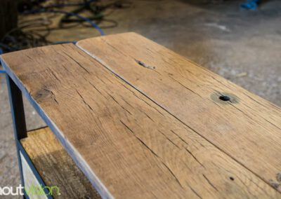 Houtvision-sloophout-maatwerk-industriële-meubelen-hout-staal-tv-meubel-op-maat-oud-gebruikt-steigerhout-frans-eiken-eikenhout-laden-21
