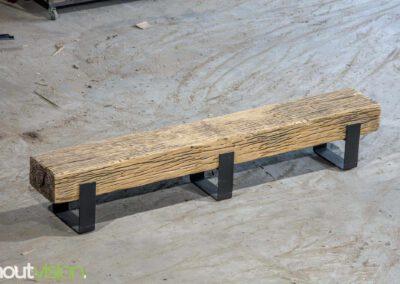 Houtvision-sloophout-maatwerk-industriële-meubelen-op-maat-gebruikt-oud-hout-staal-boomstam-balk-massief-eiken-nerven-hardhout-tv-meubel-2-1