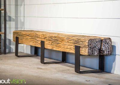Houtvision-sloophout-maatwerk-industriële-meubelen-op-maat-gebruikt-oud-hout-staal-boomstam-balk-massief-eiken-nerven-hardhout-tv-meubel-4