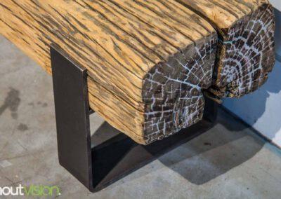 Houtvision-sloophout-maatwerk-industriële-meubelen-op-maat-gebruikt-oud-hout-staal-boomstam-balk-massief-eiken-nerven-hardhout-tv-meubel-5