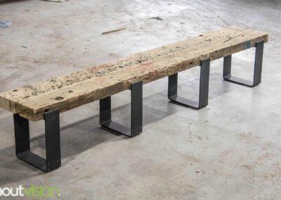 Houtvision-sloophout-maatwerk-industriële-meubelen-op-maat-gebruikt-oud-hout-staal-draglineschot-balk-massief-hardhout-tv-meubel-platte-strip-edwin-2