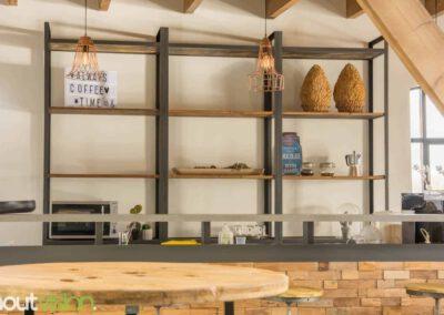 Houtvision-sloophout-maatwerk-kast-hoekprofiel-kaasplanken-oud-hout-wandkast-2