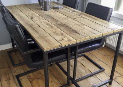 Houtvision-sloophout-maatwerk-meubels-kast-tvmeubel-tafel-staal-7