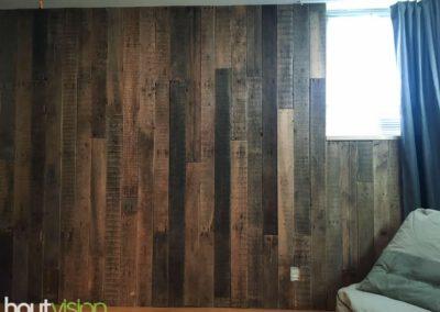 Houtvision-sloophout-maatwerk-muur-decoratie-pallet-hout