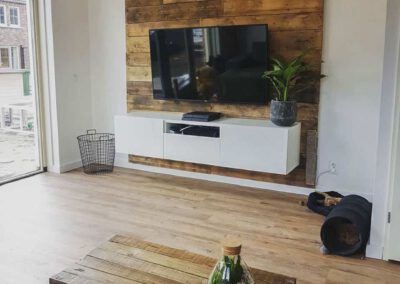 Houtvision-sloophout-maatwerk-muur-decoratie-planken-pallet-hout-2
