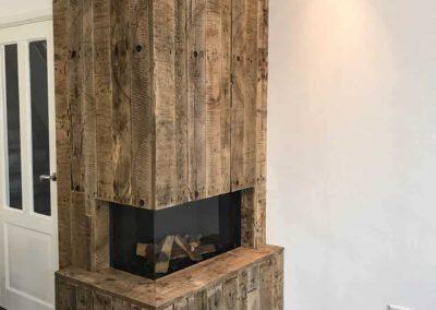 Houtvision-sloophout-maatwerk-openhaard-haard-kachel-ombouw-industrie-hout-wagonplanken-4