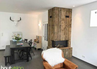 Houtvision-sloophout-maatwerk-openhaard-haard-kachel-ombouw-industrie-hout-wagonplanken-5