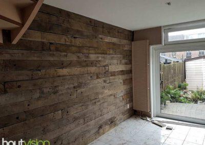 Houtvision-sloophout-maatwerk-pallethout-muur-wand-decoratie