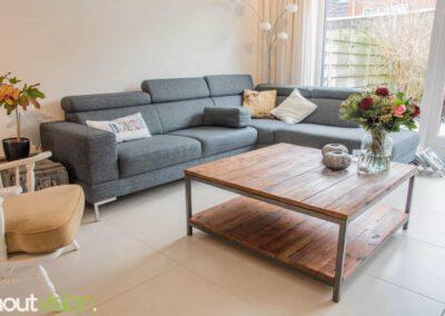 Houtvision-sloophout-maatwerk-salontafel-plato-3x3-staal-industrieel-2