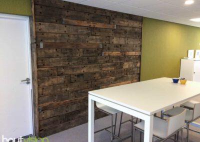 Houtvision-sloophout-maatwerk-wagonplanken-muur-wanddecoratie-oud-hout