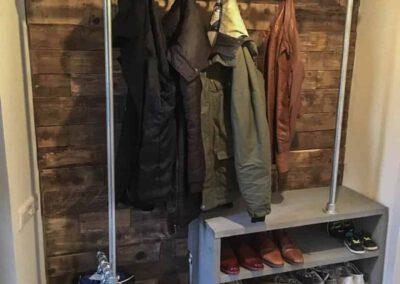Houtvision-sloophout-maatwerk-wandbord-oud-hout