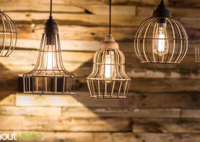 Houtvision-sloophout-maatwerk-winkel-kantoor-pallethout-bartafel-balken-indsutrieel-staal-5x5-3