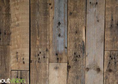 Houtvision-sloophout-oud-tuinders-kisten-pallet-pallethout-planken
