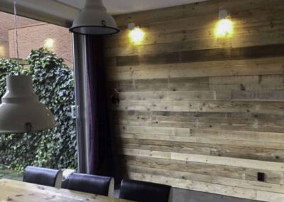 Houtvision-sloophout-pallethout-planken-tuinders-kisten-hout-oud-2