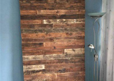 Houtvision-sloophout-pallethout-wandbord