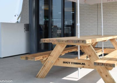 Houtvision-sloophout-picknicktafel-bedrijven-shell-knaap-baddinghout-2