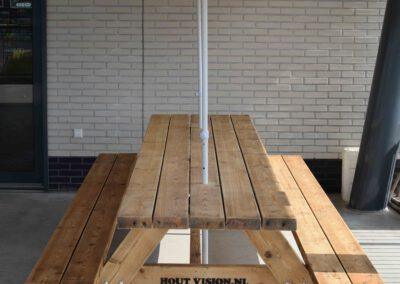 Houtvision-sloophout-picknicktafel-bedrijven-shell-knaap-baddinghout-3