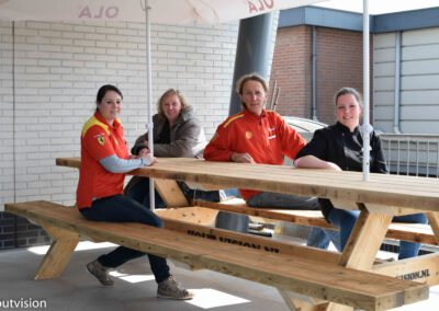 Houtvision-sloophout-picknicktafel-bedrijven-shell-knaap-baddinghout-5