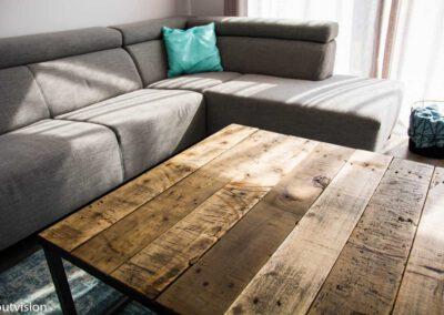 Houtvision-sloophout-salontafel-industrieel-2