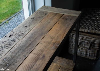 Houtvision-sloophout-sidetable-industrieel-staal-2
