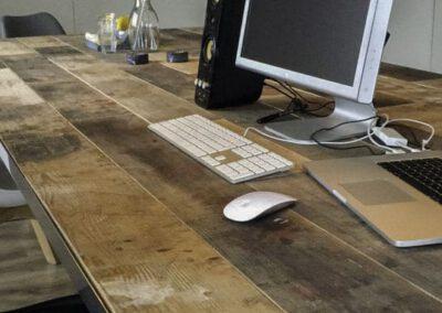 Houtvison-sloophout-maatwerk-kaasplanken-meubels-tafel-staal-4