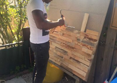 Sloophout-houtvision-houtstrips-doe-het-zelf-maken-klussen-portugees-grenen-1
