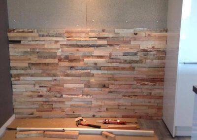 Sloophout-houtvision-houtstrips-doe-het-zelf-maken-klussen-portugees-grenen-4