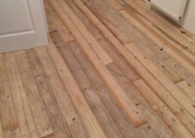 Sloophout-vloeren-kopen