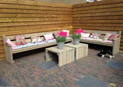 balk-meubels-baddinghout-buiten-houtvision