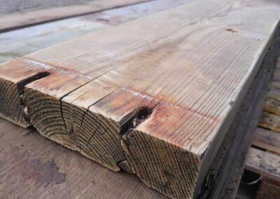 container-planken-sloophout-1