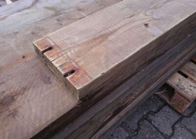 container-planken-sloophout-2